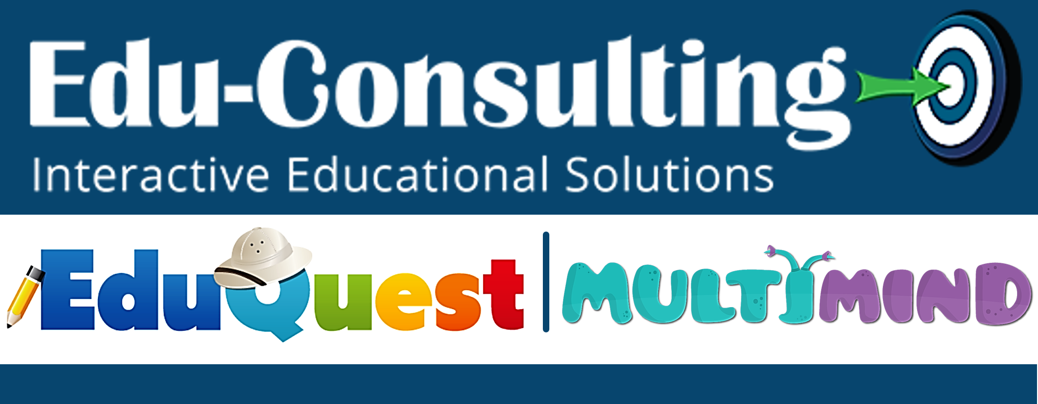 EISI educational technology product - edu-consulting