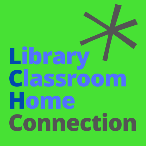 Library Classroom Home Connection