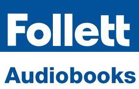 Follett Audiobooks logo