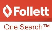 One Search metasearch engine