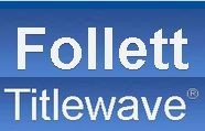 Follett Titlewave acquisition and collection development tool